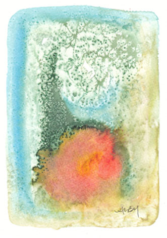 untitled salt series framed art sold 2011_resize