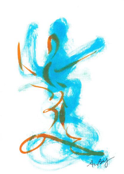 dance vibrance 2012 card_resized